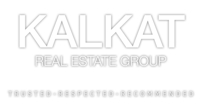 Sandeep Kalkat - Real Estate Consultant