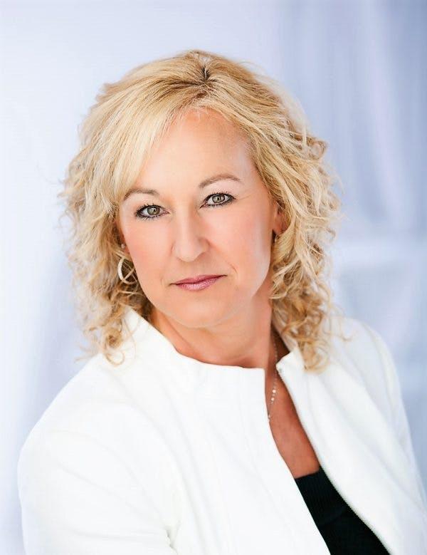 Sandra Benz
