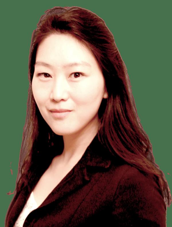 Sandra Li Team