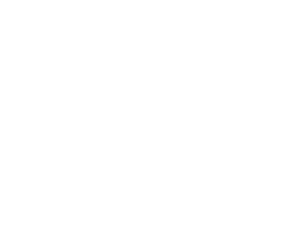 Jag and Sandra Real Estate Group