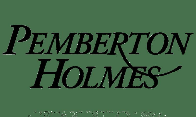 Pemberton Holmes - Duncan