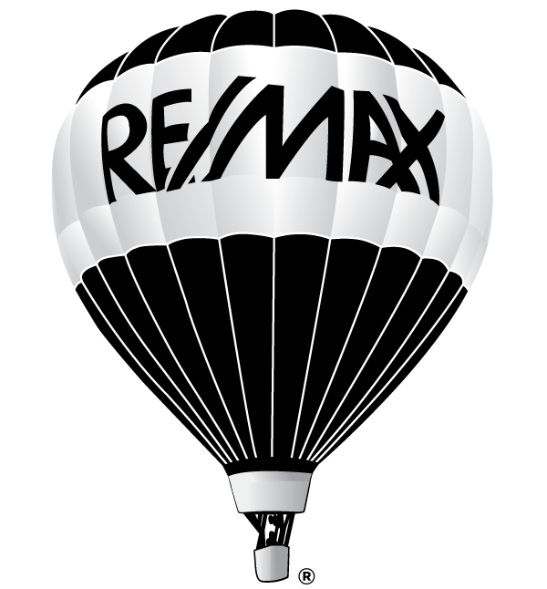 RE/MAX Lifestyles