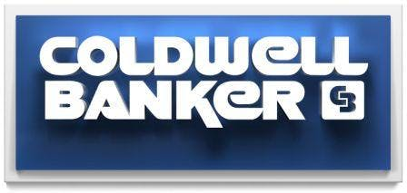 Coldwell Banker Vantage Realty