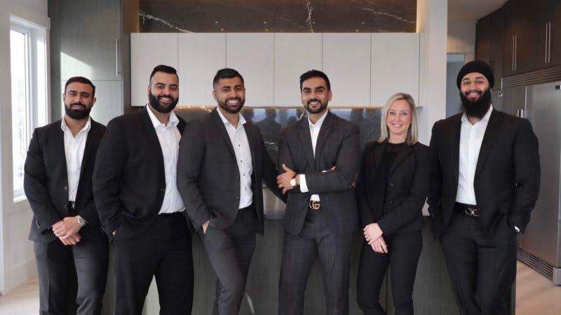 PPMT - Fraser Valley Real Estate Specialists