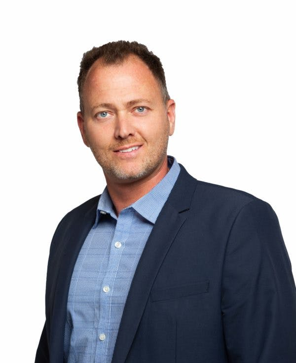 Scott Aaltonen