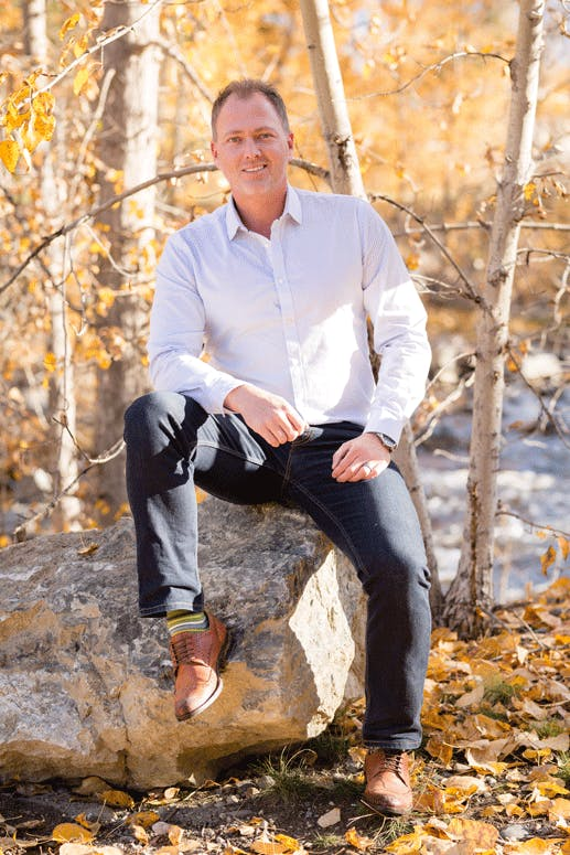 Scott Aaltonen Personal Real Estate Corp., Agent, Realtor*