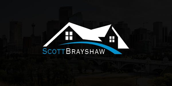 Scott Brayshaw Calgary Real Estate
