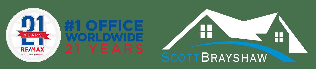 Scott Brayshaw Calgary Real Estate