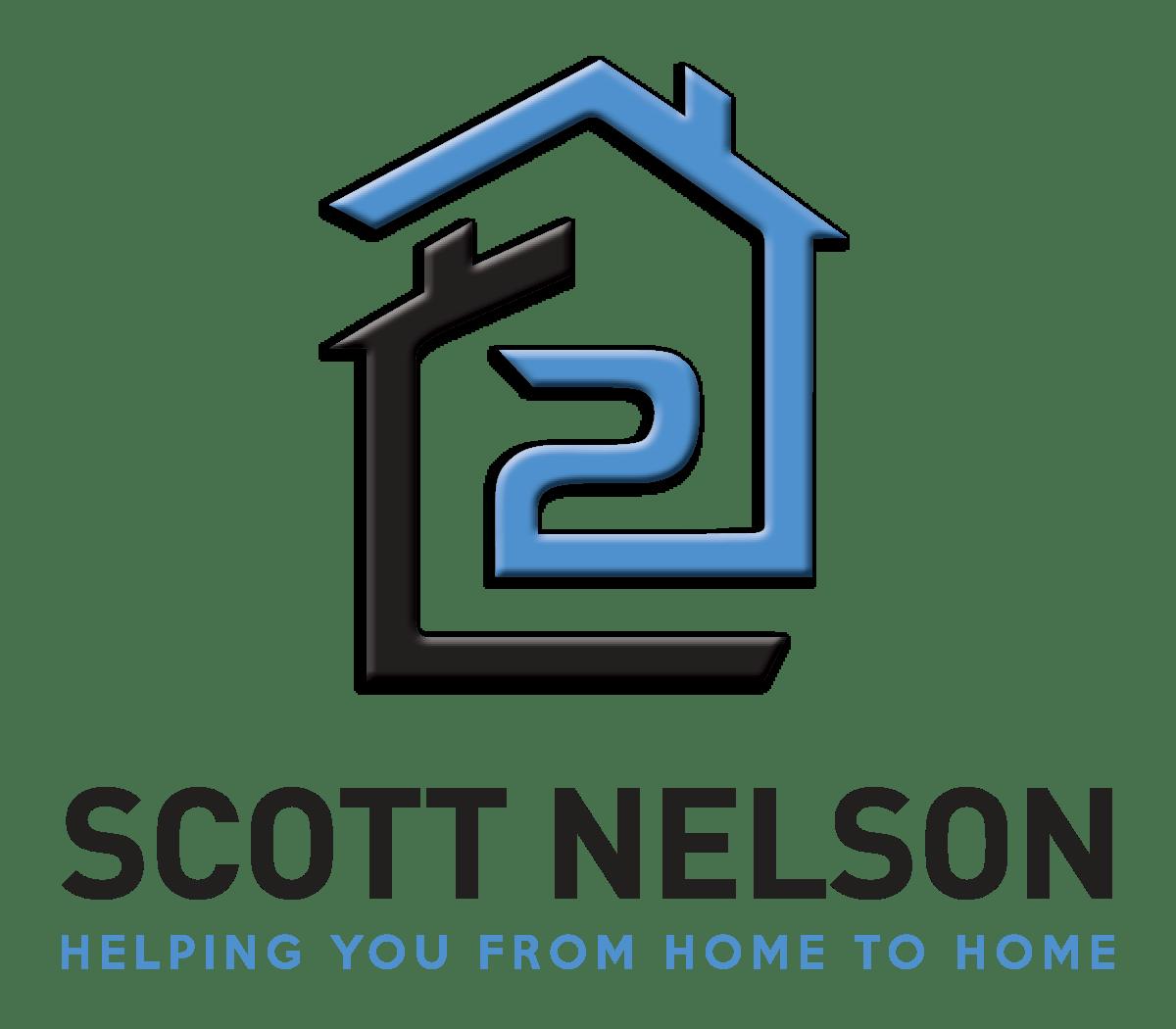 Scott Nelson - REALTOR®