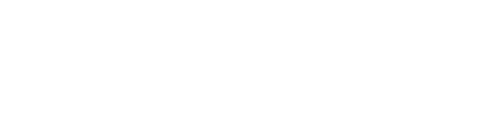 Sarah Toop Personal Real Estate Corporation