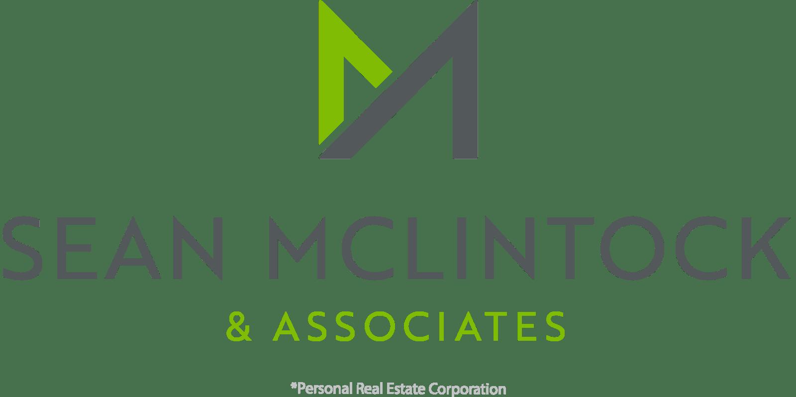 Sean McLintock & Associates