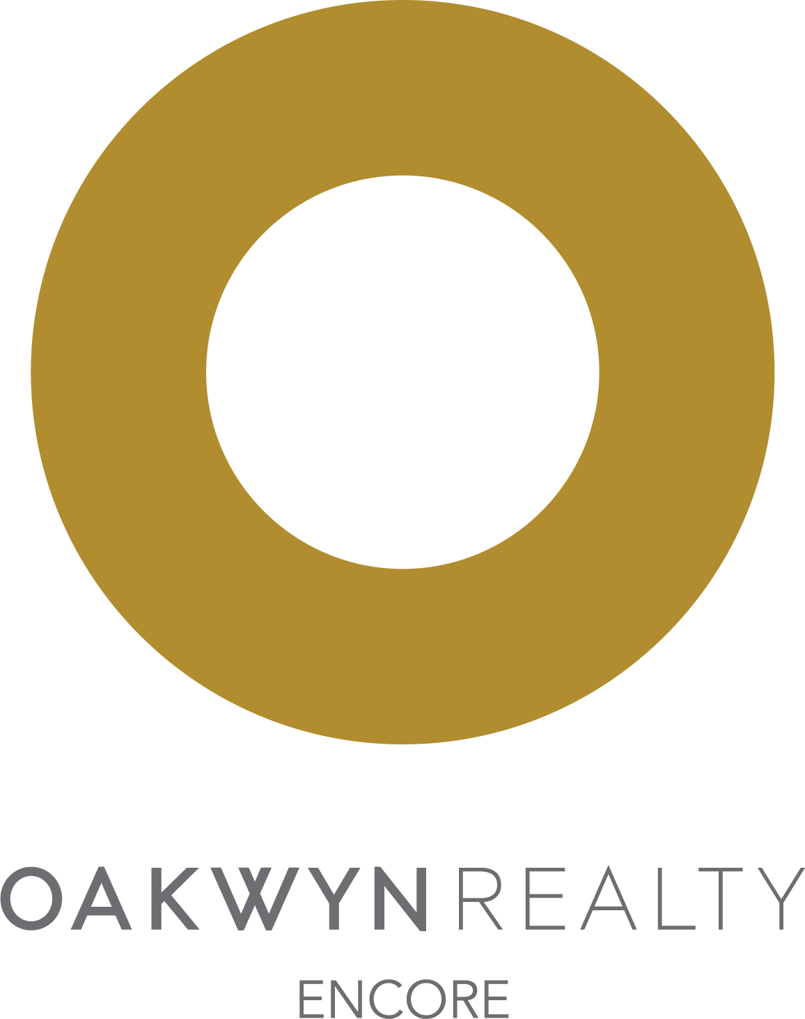 Oakwyn Realty Encore