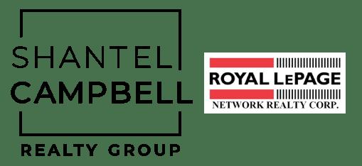 Shantel Campbell Realty Group