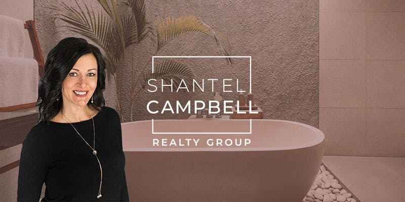Shantel Campbell Realty Group