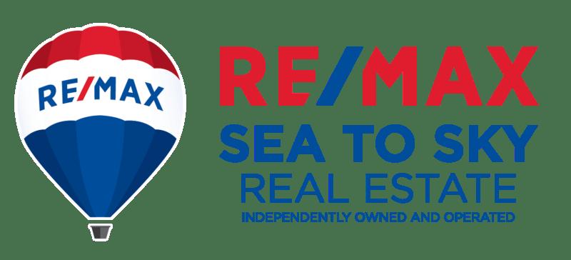 RE/MAX Sea to Sky Real Estate
