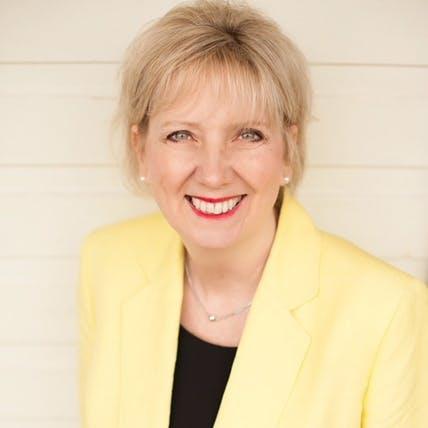 Shelley Gossett