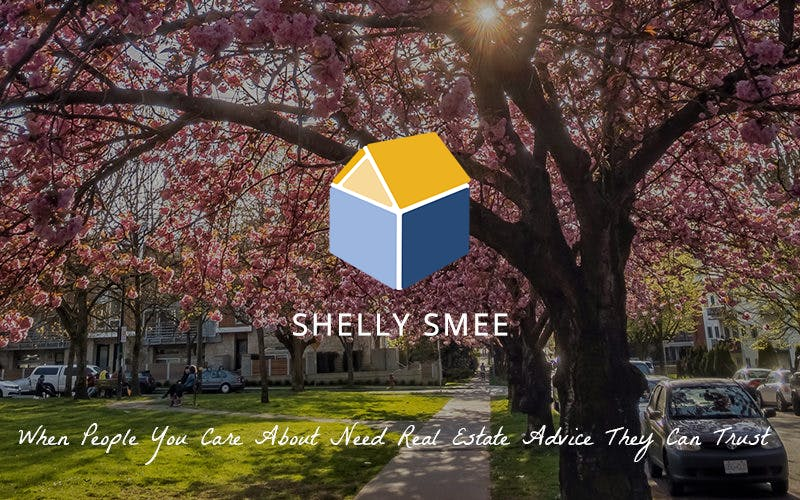 Shelly Smee