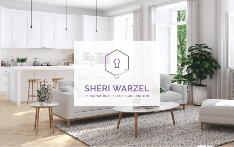 Sheri Warzel