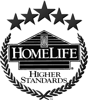 Homelife Benchmark Realty (WG)