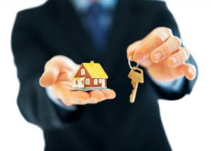 Are there easy ways on how to find a real estate agent for short sale