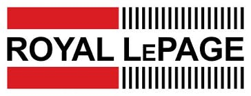 Royal Lepage Arteam