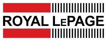 Royal Lepage Arteam