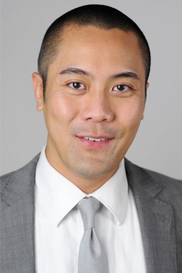 Wilson Chiu Personal Real Estate Corporation