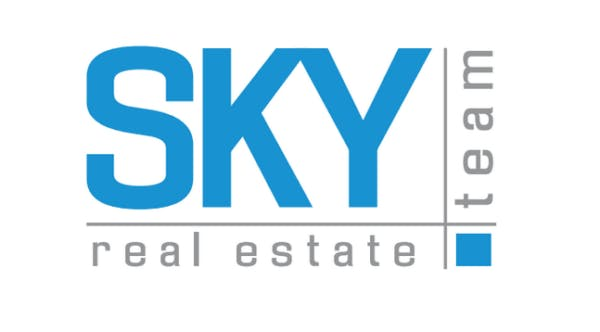 Sky Real Estate Team