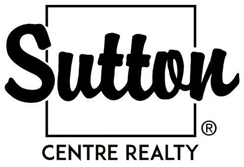Sutton Centre Realty