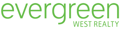 Evergreen West Realty
