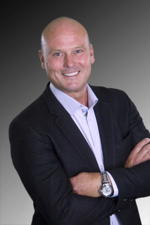 Stephan Zandbergen