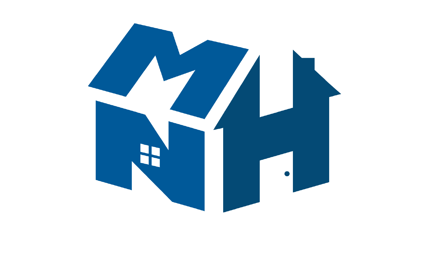 McNamer Homes