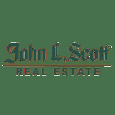 John L Scott Renton