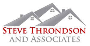 Steve Throndson And Associates