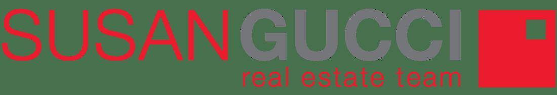 SUSAN GUCCI Team