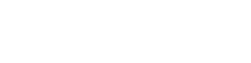 B.C. Farm & Ranch Realty Corp.