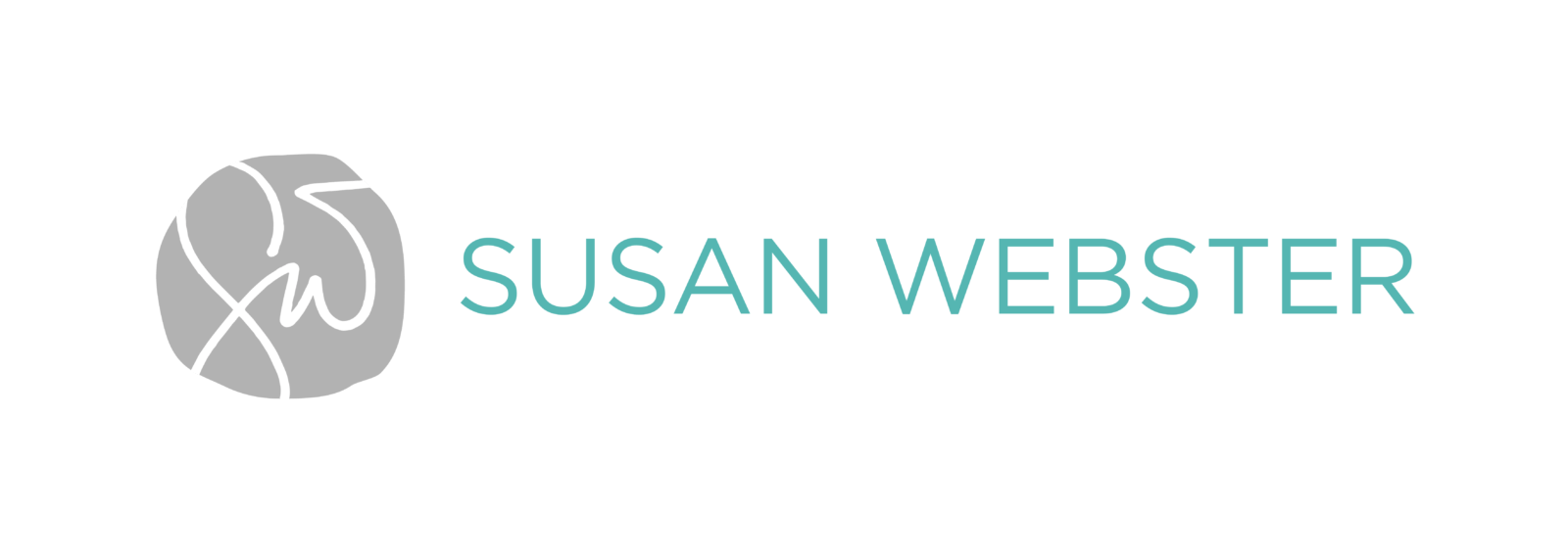 Susan Webster