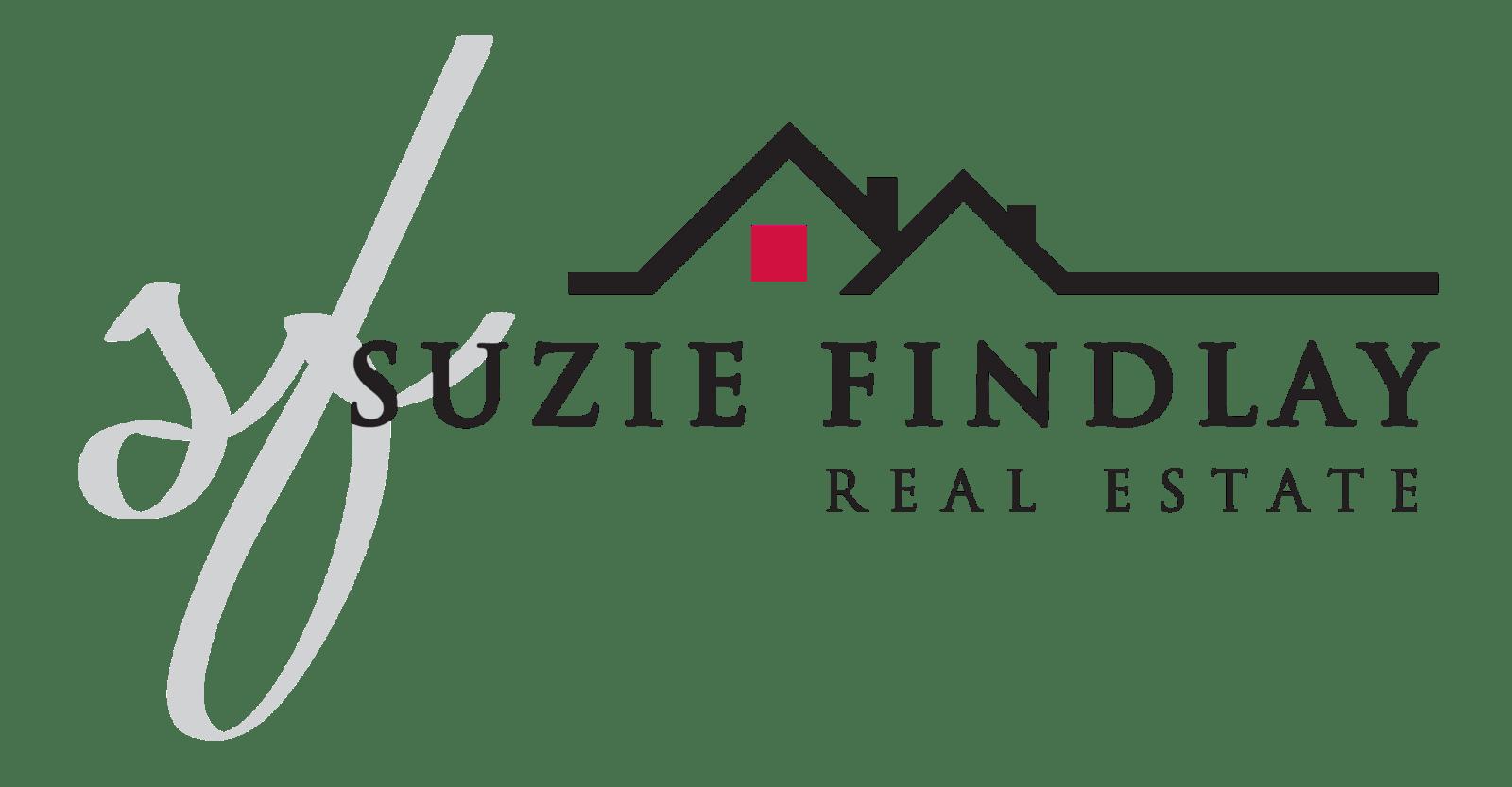 SUZIE FINDLAY