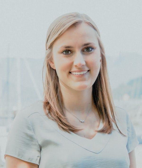 Sydney McAllister - Sunshine Coast Expert