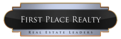 First Place Realty