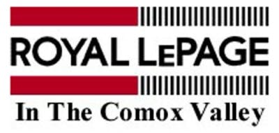 Royal LePage In The Comox Valley