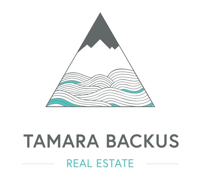 Tamara Backus
