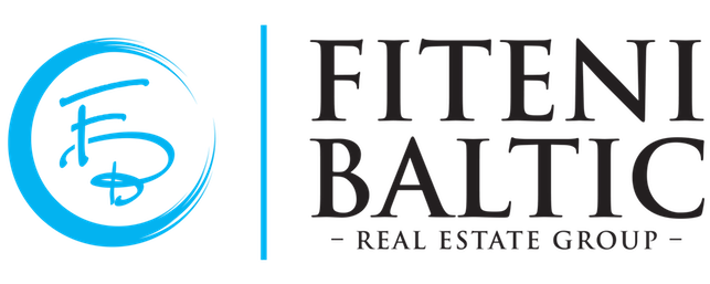 Fiteni Baltic Real Estate Group
