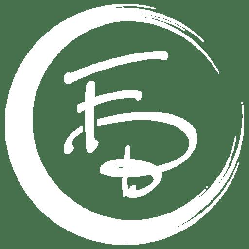 Fiteni Baltic Real Estate Group