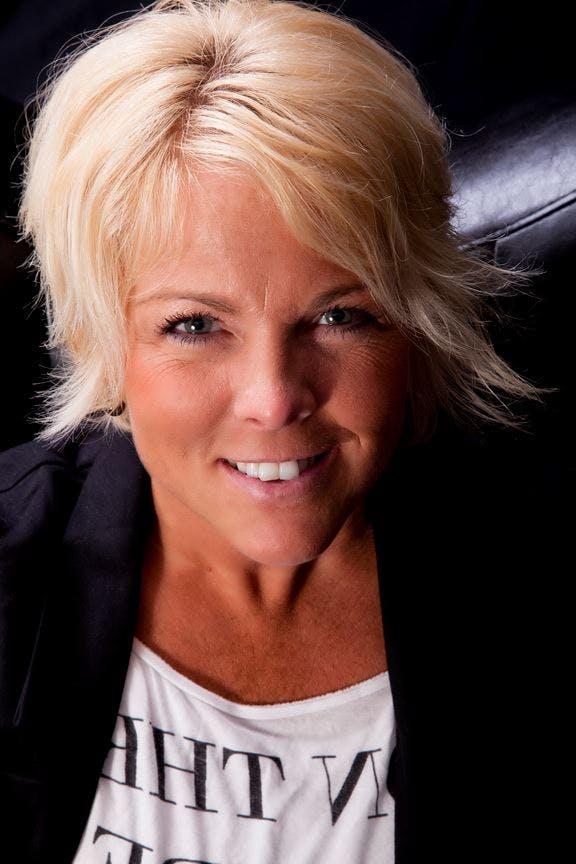 Tamara Bridal, Personal Real Estate Corporation