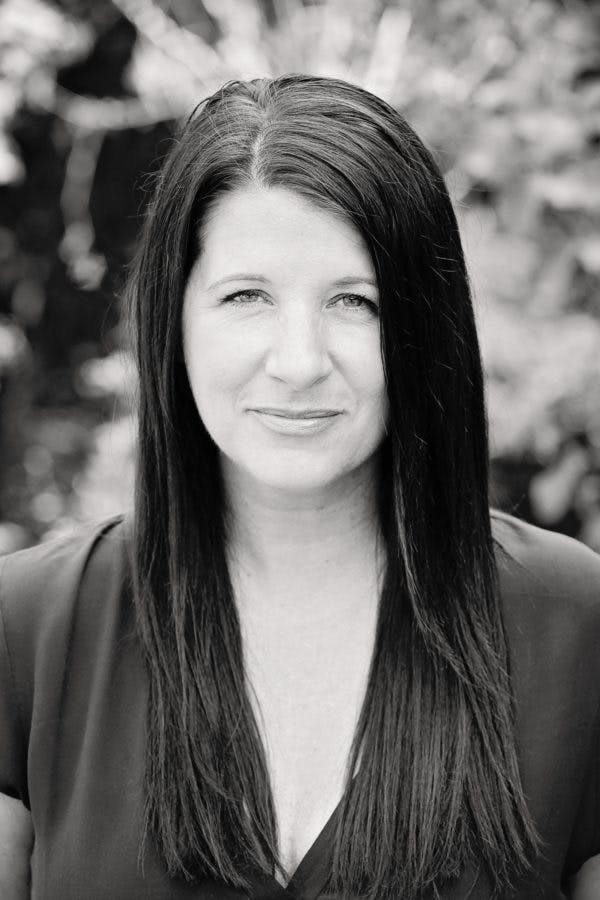 Tamara Dean