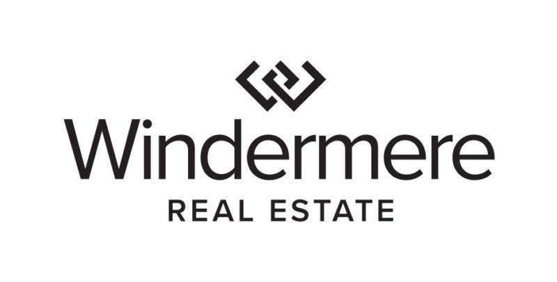 Windermere Real Estate/East Inc.