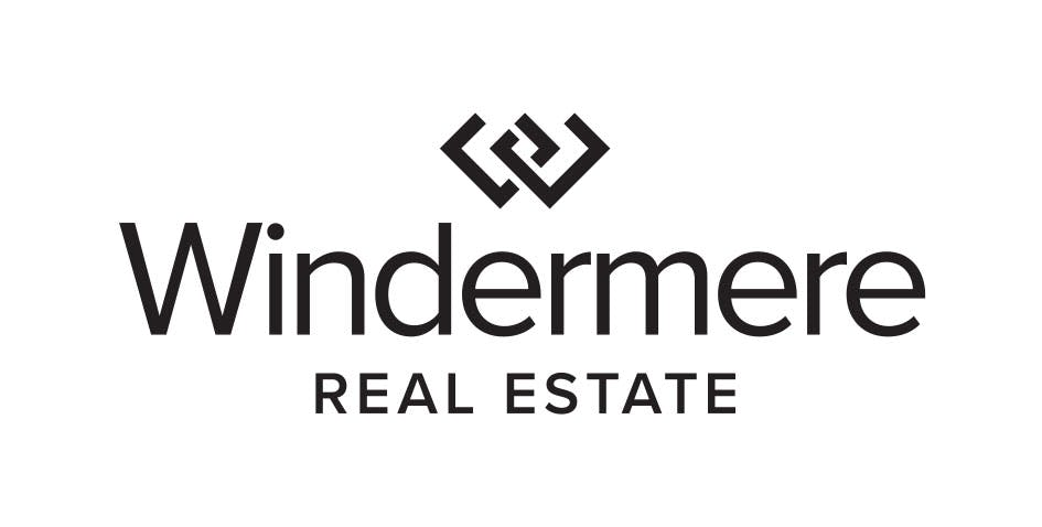 Windermere Real Estate/East Inc.