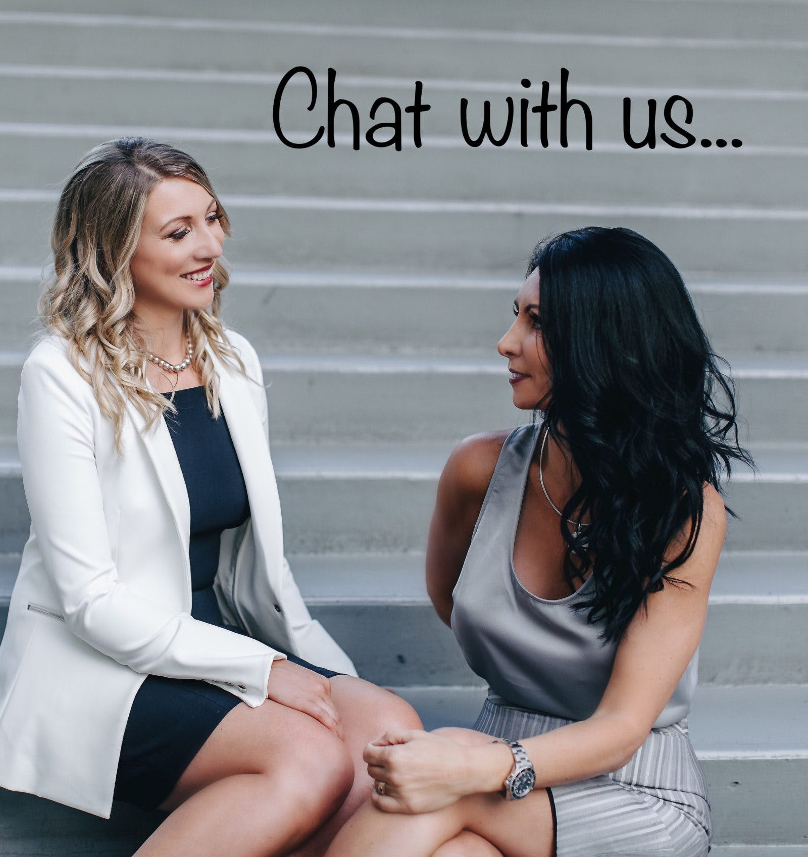 Buying a House, Calgary and Airdrie Realtors, The Beautiful Homes Team, Tammy Forrest and Shayna Nackoney Skauge