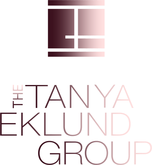 The Tanya Eklund Group